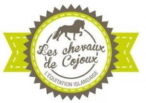 CheveauxCojoux